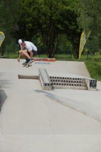 skateboard headz fieberbrunn kitzgau trophy saalfelden 201800074