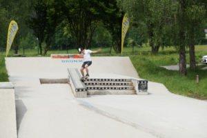skateboard headz fieberbrunn kitzgau trophy saalfelden 201800075