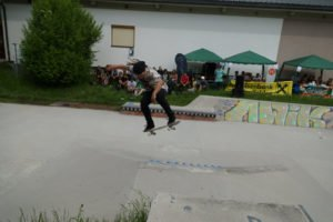 skateboard headz fieberbrunn kitzgau trophy saalfelden 201800076