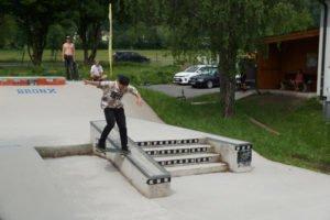 skateboard headz fieberbrunn kitzgau trophy saalfelden 201800077