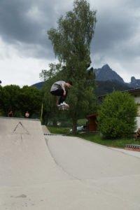 skateboard headz fieberbrunn kitzgau trophy saalfelden 201800078
