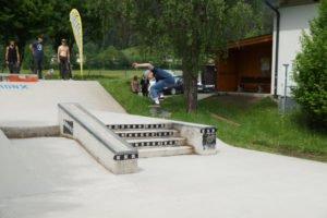 skateboard headz fieberbrunn kitzgau trophy saalfelden 201800081