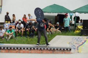 skateboard headz fieberbrunn kitzgau trophy saalfelden 201800083