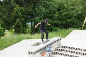 skateboard headz fieberbrunn kitzgau trophy saalfelden 201800086