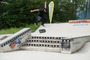 skateboard headz fieberbrunn kitzgau trophy saalfelden 201800088