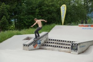 skateboard headz fieberbrunn kitzgau trophy saalfelden 201800089