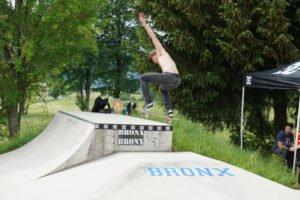 skateboard headz fieberbrunn kitzgau trophy saalfelden 201800090
