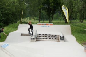 skateboard headz fieberbrunn kitzgau trophy saalfelden 201800091