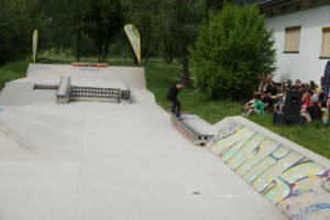 skateboard headz fieberbrunn kitzgau trophy saalfelden 201800092