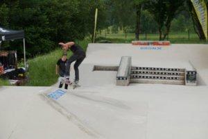 skateboard headz fieberbrunn kitzgau trophy saalfelden 201800093