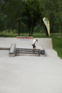 skateboard headz fieberbrunn kitzgau trophy saalfelden 201800094