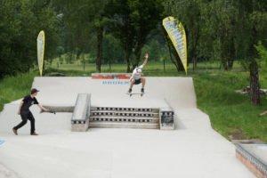 skateboard headz fieberbrunn kitzgau trophy saalfelden 201800095
