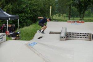skateboard headz fieberbrunn kitzgau trophy saalfelden 201800096