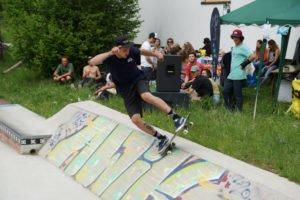 skateboard headz fieberbrunn kitzgau trophy saalfelden 201800097