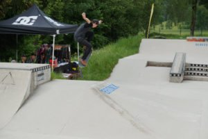 skateboard headz fieberbrunn kitzgau trophy saalfelden 201800098