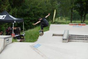 skateboard headz fieberbrunn kitzgau trophy saalfelden 201800099