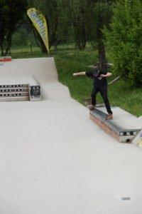 skateboard headz fieberbrunn kitzgau trophy saalfelden 201800101
