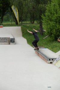 skateboard headz fieberbrunn kitzgau trophy saalfelden 201800102