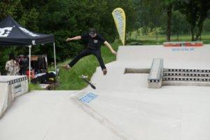 skateboard headz fieberbrunn kitzgau trophy saalfelden 201800103