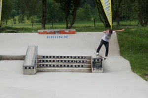 skateboard headz fieberbrunn kitzgau trophy saalfelden 201800105