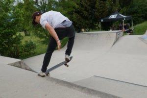 skateboard headz fieberbrunn kitzgau trophy saalfelden 201800107