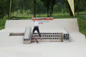 skateboard headz fieberbrunn kitzgau trophy saalfelden 201800108