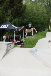 skateboard headz fieberbrunn kitzgau trophy saalfelden 201800109