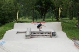 skateboard headz fieberbrunn kitzgau trophy saalfelden 201800111