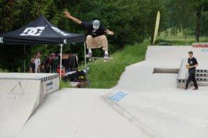 skateboard headz fieberbrunn kitzgau trophy saalfelden 201800113