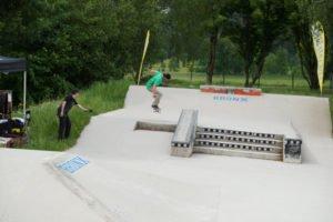 skateboard headz fieberbrunn kitzgau trophy saalfelden 201800114