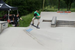 skateboard headz fieberbrunn kitzgau trophy saalfelden 201800116