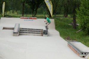 skateboard headz fieberbrunn kitzgau trophy saalfelden 201800117