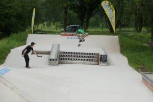 skateboard headz fieberbrunn kitzgau trophy saalfelden 201800118