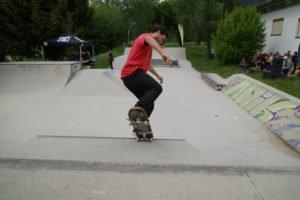 skateboard headz fieberbrunn kitzgau trophy saalfelden 201800119