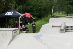 skateboard headz fieberbrunn kitzgau trophy saalfelden 201800121
