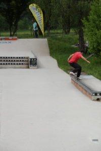 skateboard headz fieberbrunn kitzgau trophy saalfelden 201800122