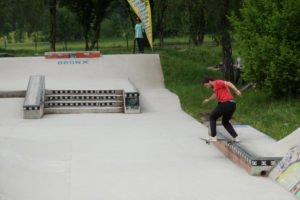 skateboard headz fieberbrunn kitzgau trophy saalfelden 201800123