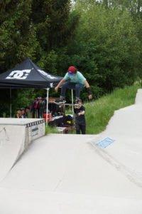 skateboard headz fieberbrunn kitzgau trophy saalfelden 201800124