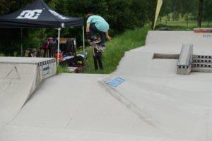 skateboard headz fieberbrunn kitzgau trophy saalfelden 201800128