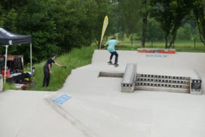 skateboard headz fieberbrunn kitzgau trophy saalfelden 201800129