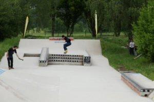 skateboard headz fieberbrunn kitzgau trophy saalfelden 201800132