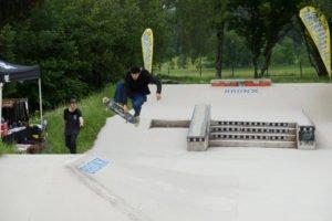 skateboard headz fieberbrunn kitzgau trophy saalfelden 201800134