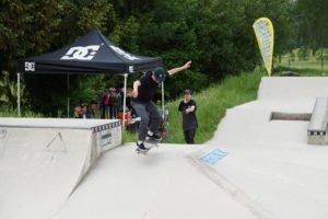 skateboard headz fieberbrunn kitzgau trophy saalfelden 201800135