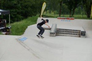 skateboard headz fieberbrunn kitzgau trophy saalfelden 201800136