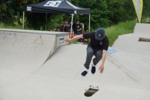 skateboard headz fieberbrunn kitzgau trophy saalfelden 201800138