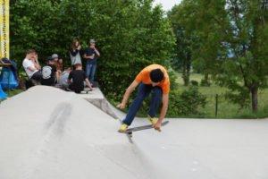 skateboard headz fieberbrunn kitzgau trophy saalfelden 201800139