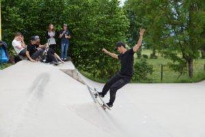 skateboard headz fieberbrunn kitzgau trophy saalfelden 201800140