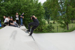 skateboard headz fieberbrunn kitzgau trophy saalfelden 201800141