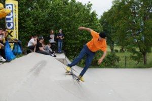 skateboard headz fieberbrunn kitzgau trophy saalfelden 201800143