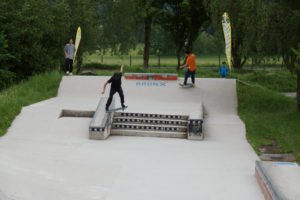 skateboard headz fieberbrunn kitzgau trophy saalfelden 201800145